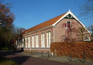 Duinrandschool